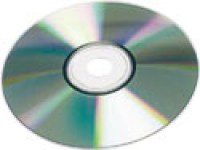 software-cd