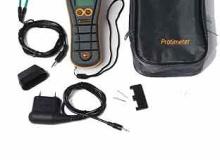 Feuchtigkeitsmessgerät Protimeter Surveymaster TM