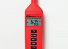 Feuchtigkeits- und Temperaturmessgerät Beha-Amprobe THWD3